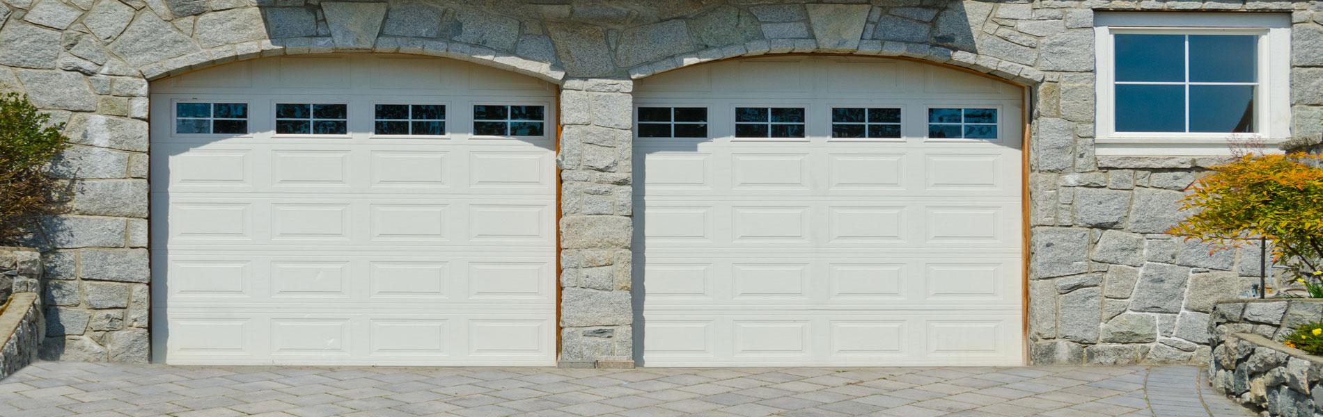 Beau ... Exclusive Garage Door Service, Oakland, CA 510 398 6254
